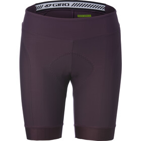 Giro Chrono Sport Korte Broek Dames, dusty purple
